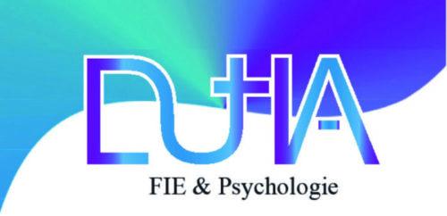Psychologie a Feuersteinova metoda
